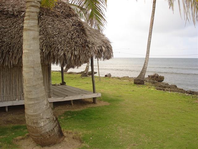 Panama Vacation Real Estate San Blas Caribbean Coast